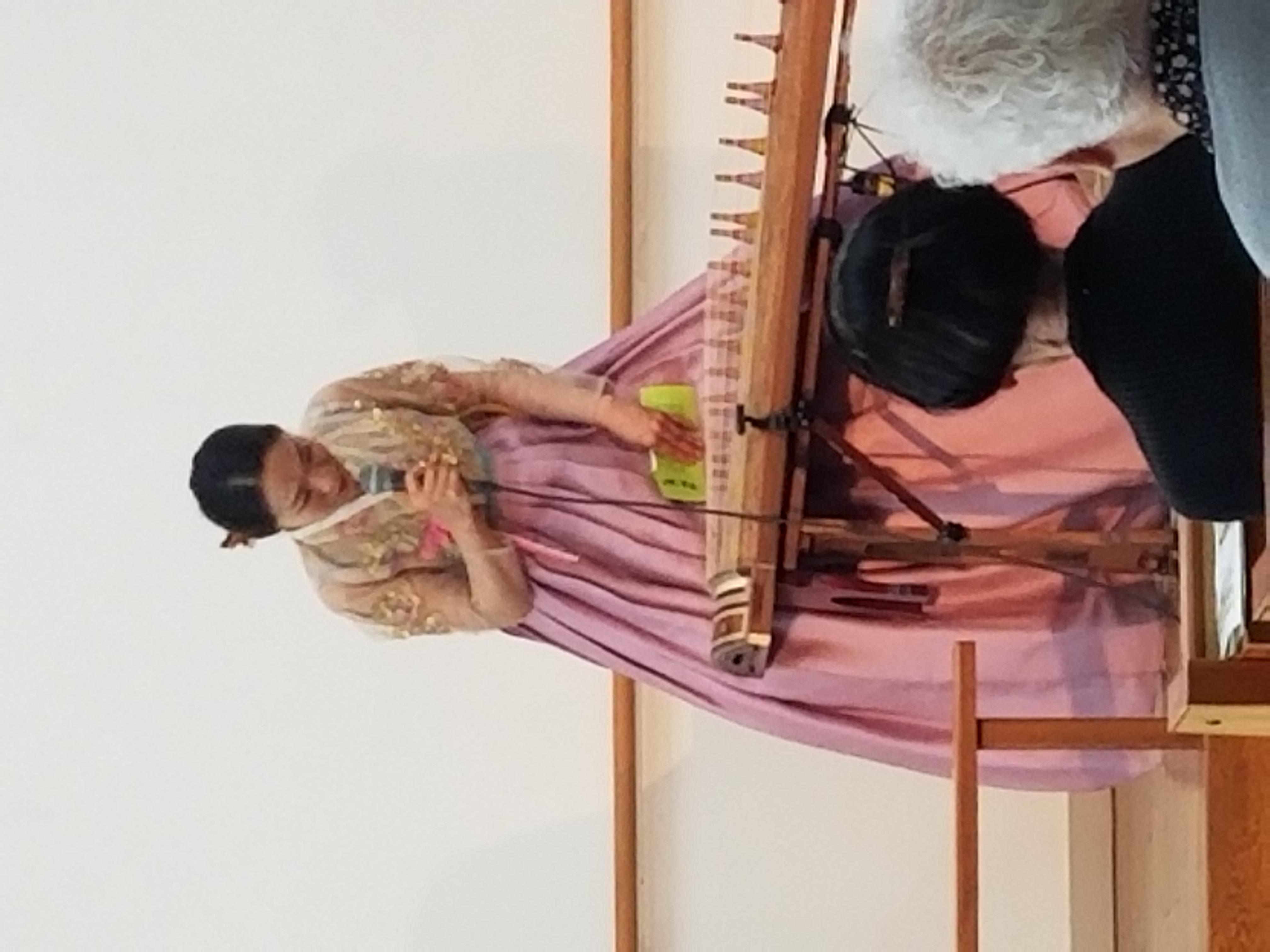 20180609オンギジャンイコンサート2