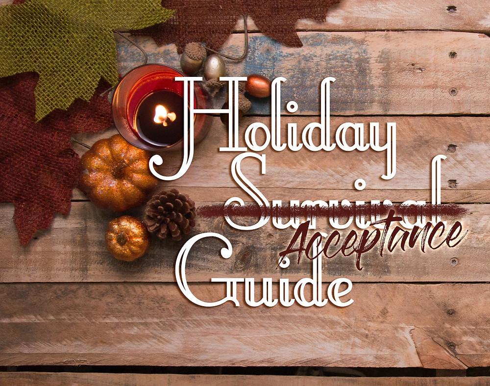 loveland counselor talks holiday survival