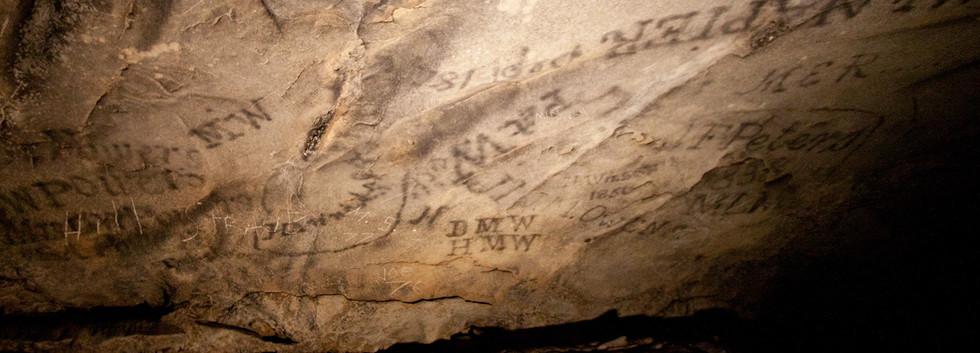 Ancient Names
