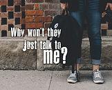 teen therapists depression loveland.jpg
