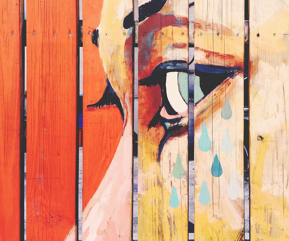 loveland counselor mike ensley talks emotional education