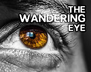 wanderingeye.jpg