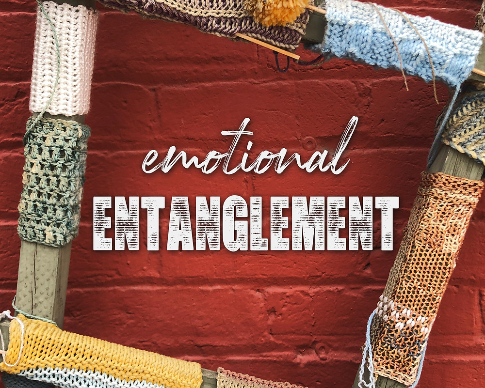 loveland counselor mike ensley discusses enmeshed relationships