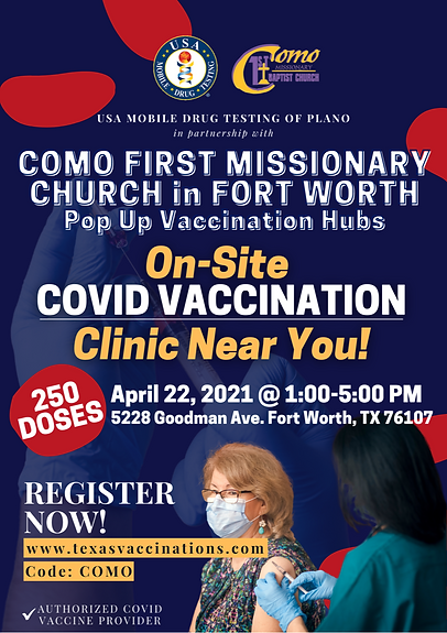 Covid Vaccine Flyer.png