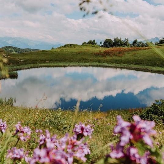 Экскурсия-Хмелевские-озера-1200x600.jpg