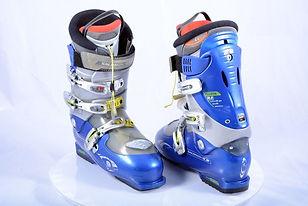 lyziarky-salomon-ellipse-10-0-custom-fit-pro-sensifit-speedlace-ski-walk-height-adj-auto-3
