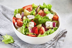 Салат овощной.jpg