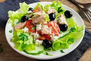 салат из тунца ужин.jpg