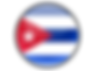 cuba_round_icon_256.png