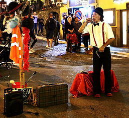 Chapeau Clown (Italia).jpg