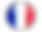 france_round_icon_64.png