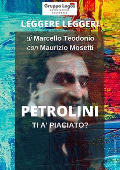 LEGGERE LEGGERI - Petrolini.jpg