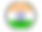 india_round_icon_64.png