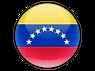 venezuela_round_icon_256.png