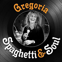 logo spaghetti&soul.jpg