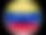 venezuela_round_icon_64.png