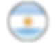 argentina_round_icon_256.png