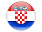 croatia_round_icon_256.png