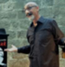 GIRODIRE' - Maurizio Mosetti2.jpg