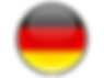 germany_round_icon_256.png
