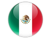 mexico_round_icon_256.png