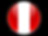 peru_round_icon_256.png