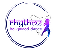 Rhythmz Bollywood Dance.png