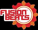 Fusion Beats.png