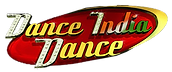 Dance India Dance.png