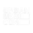 Urban Desi Con.png