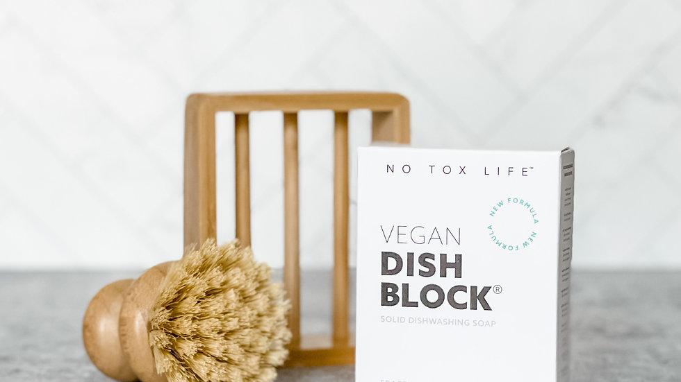 Dish Washing Block® - Wash Set
