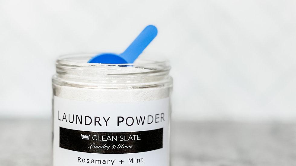 Laundry Powder - 28 loads