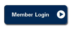 Member-Login-Button.png