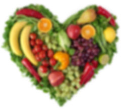 Comprehensive Nutrition Program and Makeover