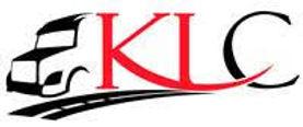 KLC.jpg