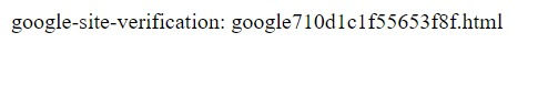 Screenshot%20(6)_edited.jpg