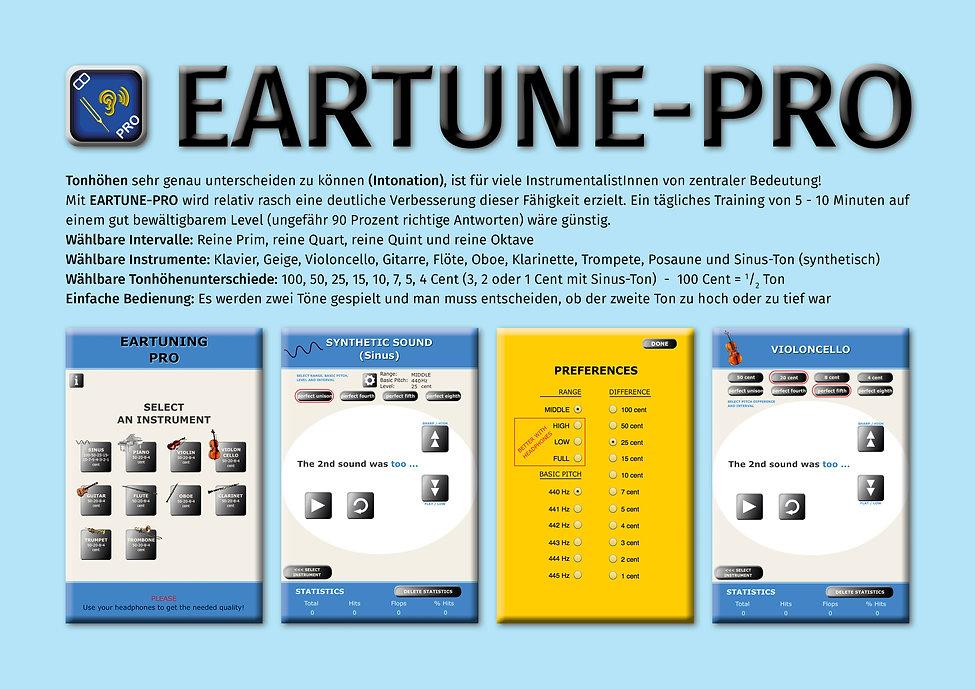 EARTUNE-PRO_A4.jpg