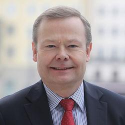 Harald Sowa