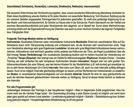 GEHÖRBILDUNG-ONLINE_WERBEFOLDER_031111.j