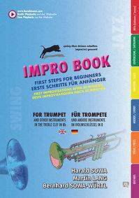 IB Cover 211120.jpg