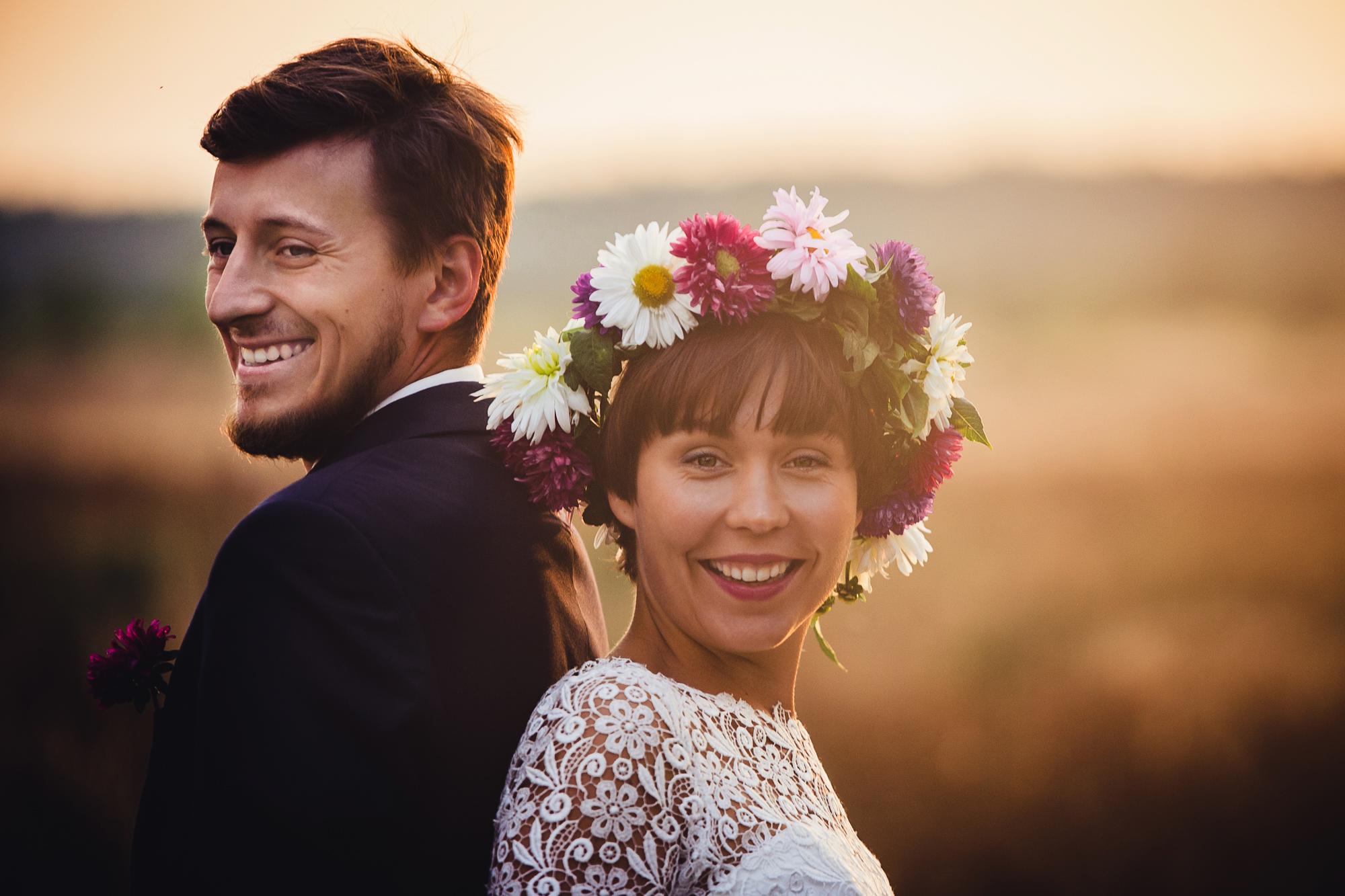 Magda&Robert plener-50