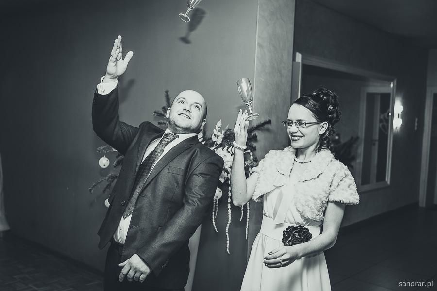 Dzień Ślubu -90