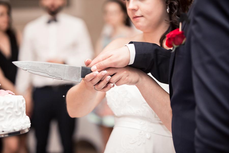Dzień Ślubu S-193