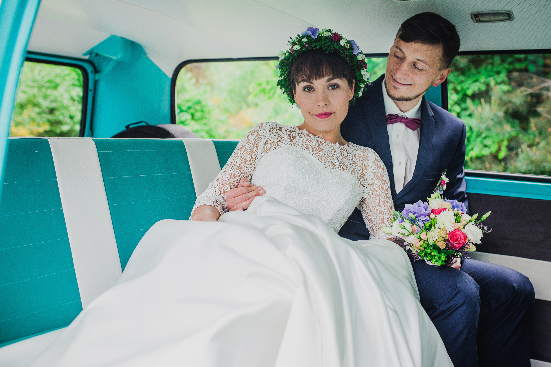 Dzień Ślubu-42