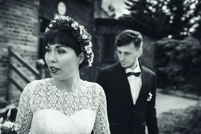 Dzień Ślubu-25