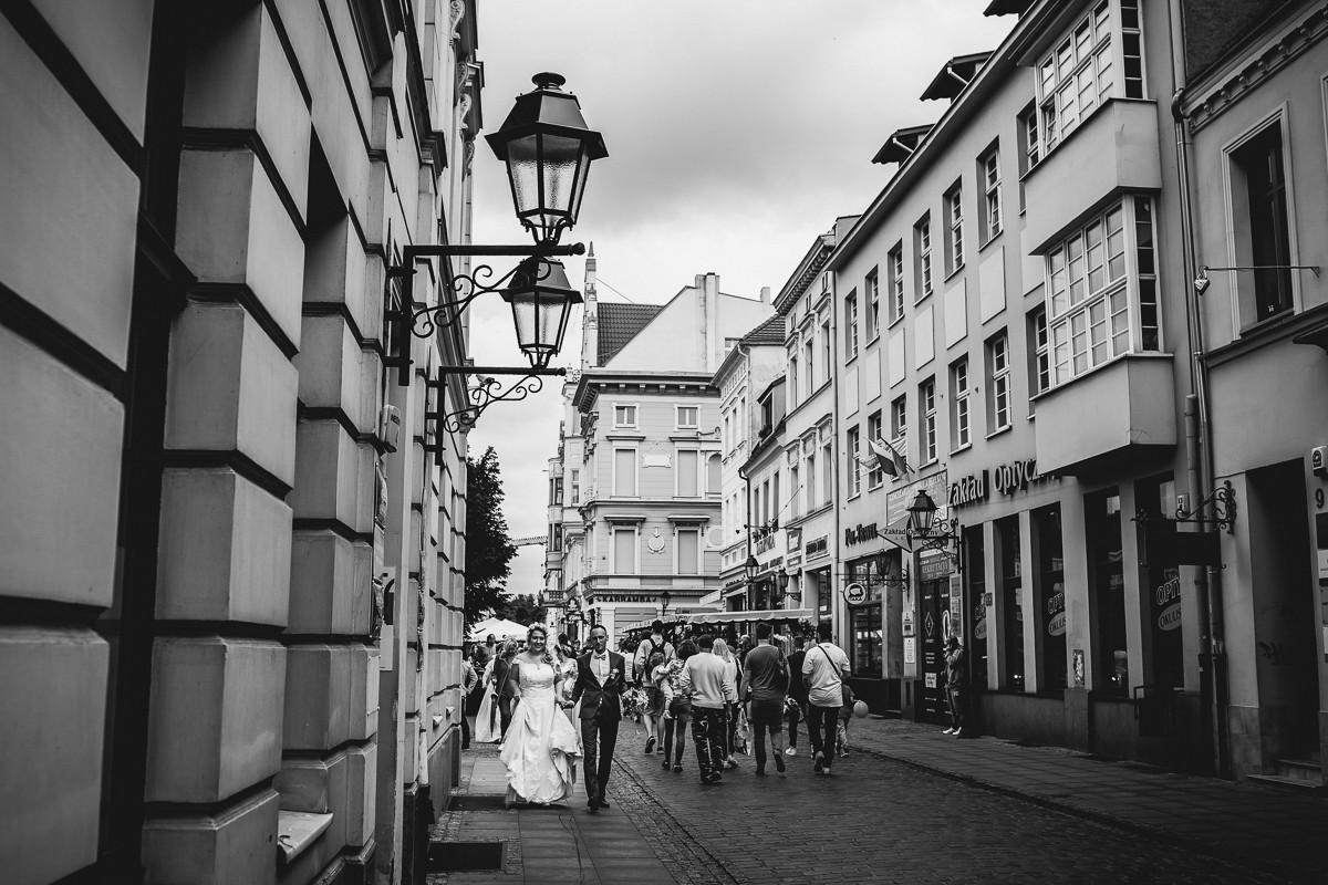 fotograf-slubny-bydgoszcz-159.jpg