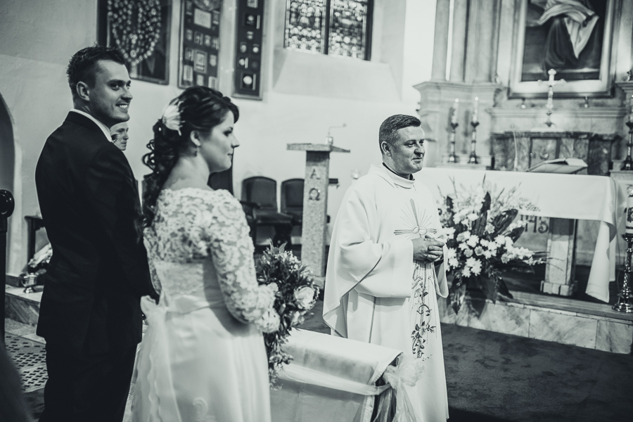 Dzień Ślubu S-73
