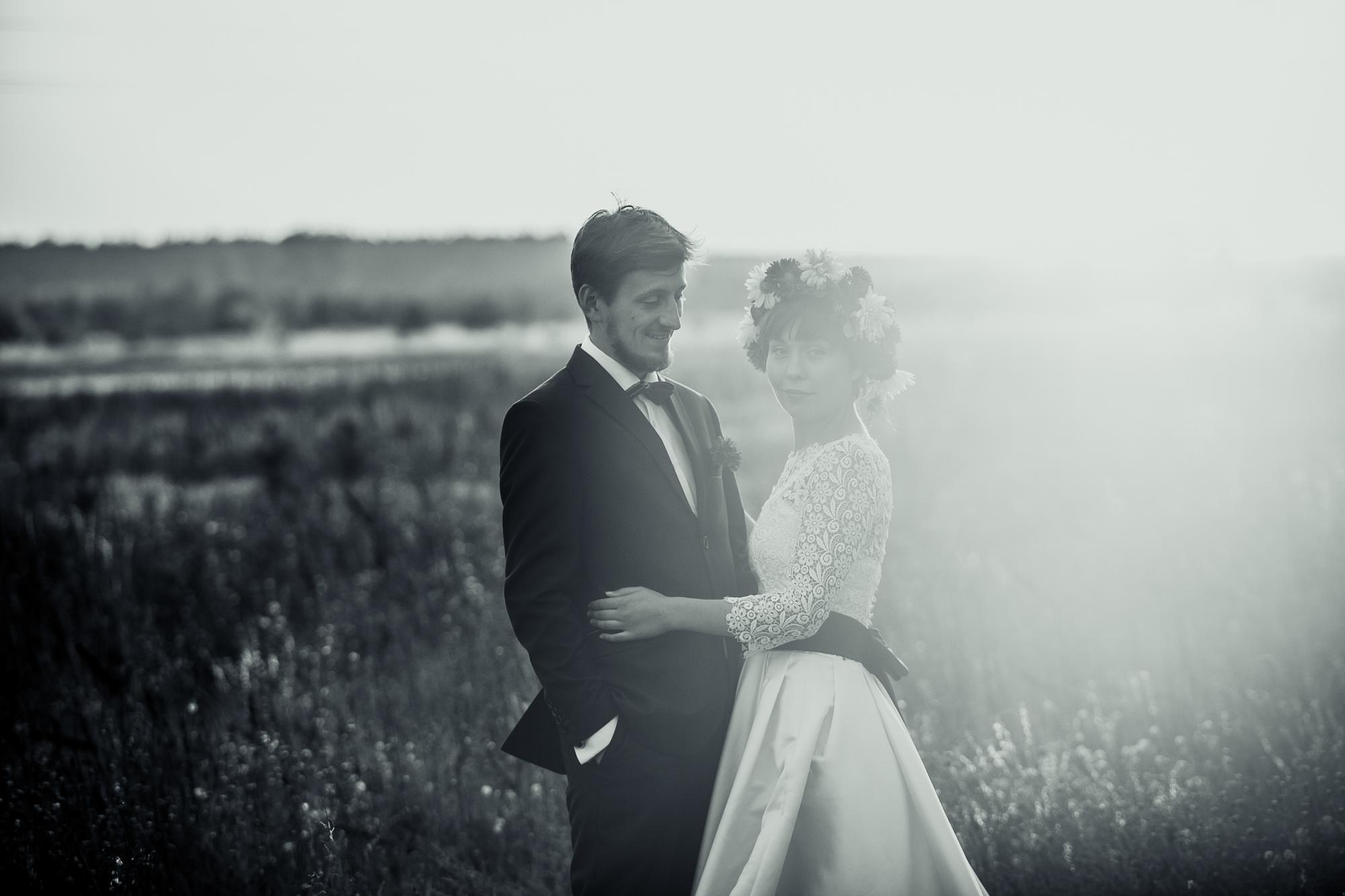Magda&Robert plener-48
