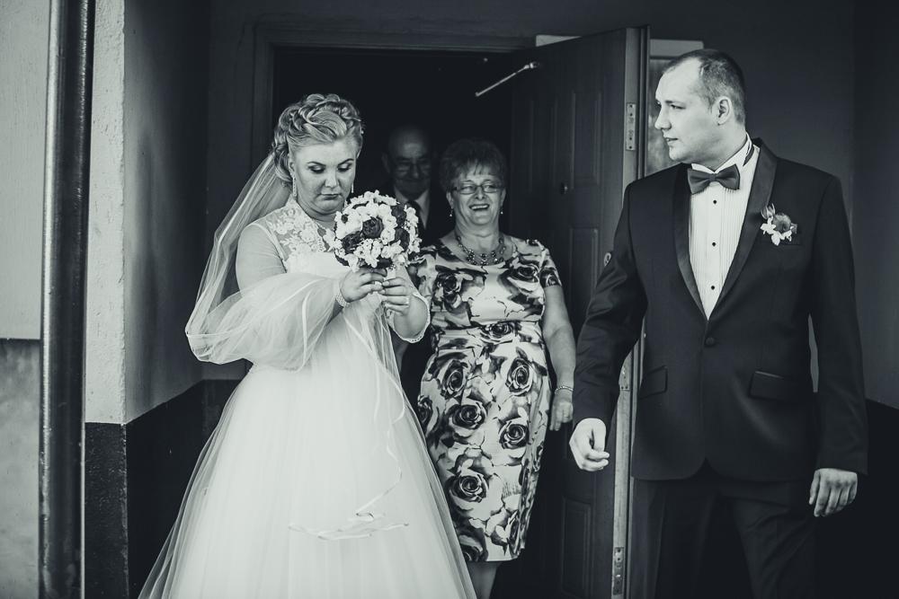 Dzień Ślubu S-46
