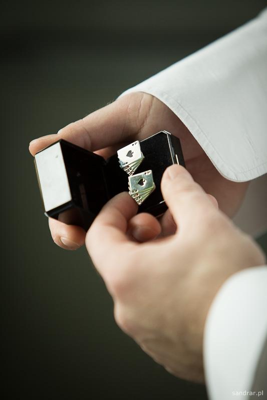 Dzień Ślubu -3